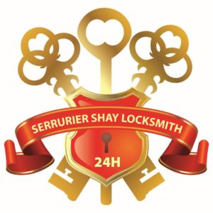 SHAY SERRURIER MONTREAL LOCKSMITH 24HRS