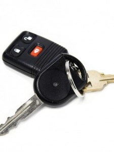 standard-regular-Car-Keys