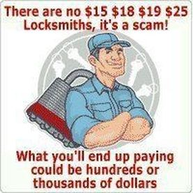 locksmith_scams